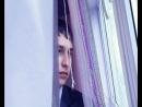 ❤невеста читает рэп в подарок жениху на свадьбу❤ 11.11.11.Новороссийск.