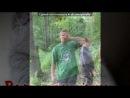 «Моей Зае» под музыку Aruba Ice - Поверь В Рай (Solo Version)  [29.10.11★. Picrolla