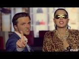 DJ Smash Марина Кравец Андрей Аверин и Зураб Матуа - Я люблю нефть