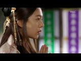 [Dorama Mania] Императрица Ки / Empress Ki / Ki Hwanghoo 23 из 50
