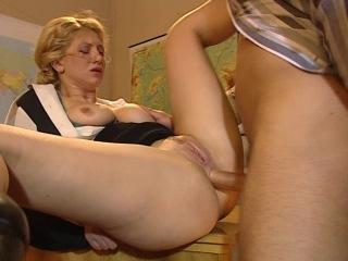 Секс видео 2001