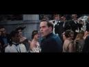 Великий Гэтсби - Отрывок из фильма №6