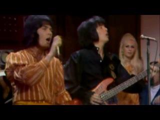 Deep Purple – Hush (1969)