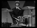 The Beatles (Ringo Starr) - ''Act Naturally'' [Live].