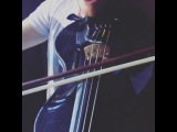 Eddie Fisher of OneRepublic