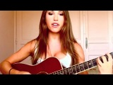 Seven Nation Army - The White Stripes (cover) Jess Greenberg