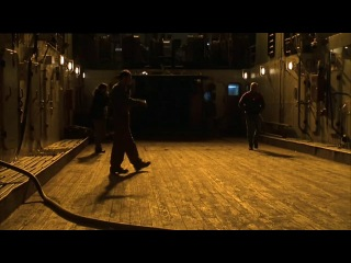 Любой ценой / Greenmail (2002) (боевик, триллер, драма, криминал)