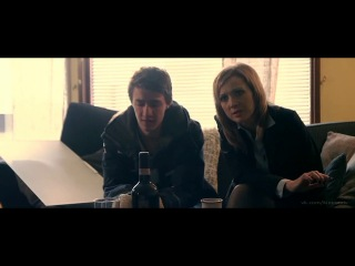 Где угодно / Everywhen (2013) HD 720 (Фантастика)