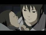 Naruto Shippuuden - 350 Серия