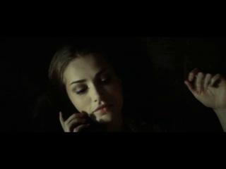 [Maddyson] - Обзор Фильма Цветок Дьявола