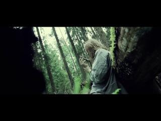 OMNIUM GATHERUM - The Sonic Sign Новый клип OMNIUM GATHERUM на убойный трек из альбома