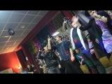 конкурс в скорпионе на Halloween 2013 часть 1