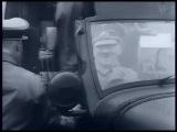 Запретная правда.1941.Фильм 5.За Родину ,За Сталина...