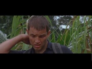 Анаконда-2. Охота за проклятой орхидеей (2004 г.)