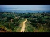 Samite or Uganda