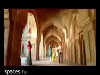 Fanaa hindi mp4 songs free download