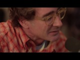 Califone - Silvermine Pictures (Live from Pickathon 2011)