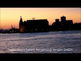 Dany Brillant - Hier Encore (Türkçe Altyazılı)GXL