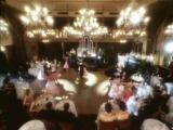 Wang Chung - Dance Hall Days (First Version) (1984)