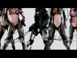 xnxx.com/kelly burgess sexy videos