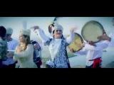 Farhat Orayew - Lazgi (Full HD)
