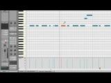 Скачать Создание Музыки В Cakewalk Sonar X1 Обучающий Видео Курс На Русском Языке