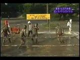 Gaki No Tsukai #717 (2004.08.01)