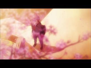 Sakurasou no Pet na Kanojo / Кошечка из Сакурасо - 1 серия | Eladiel Zendos [Аниме на любой Вкус]