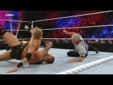 Over the Limit 2011 Randy Orton vs Christian