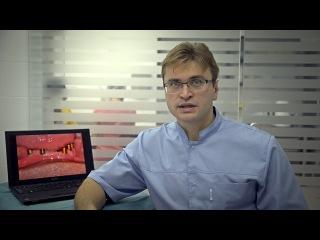 Доктор Агапов Андрей Сергеевич, имплантолог, ортопед, хирург.