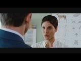 Фильм Что творят немецкие мужчины (2012) HD Лицензия онлайн Комедия Лучшие фильмы