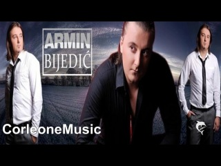Armin Bijedic 2014 Za najljepsu u kraju