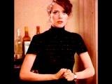 Sylvia Kristel - Tribute