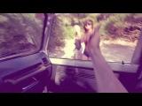 Хочешь изменить свою жизнь - измени сначала себя и своё отношение к ней! Matinée @ Amnesia Ibiza 2012 - Official Video