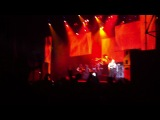Manowar_The Lord Of Steel_Live In Moscow_03.11.2012 (4)