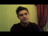 Вопросы/ответы с twitter, на которые Зак отвечал через Skype (Yahoo Movies UK, январь 2014)