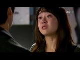 Алиса из Чхондам-дон / Cheongdamdong Alice - 1 (Озвучка GREEN TEA)