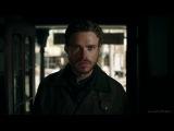 Клондайк / Klondike.1 сезон.Промо (2014) [HD]