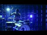 I Cant Stop - Flux Pavilion Dylan Taylor Drum Remix