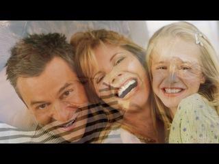 Зачем лечить молочные зубы, если все равно выпадут Родителям на заметку. Говорит ЭКСПЕРТ.