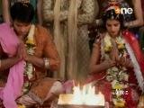 PKYEK - Abhay _ Piya love scene 334 - 15th December 2011 WEDDING MARRIAGE pt5
