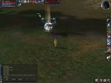 Immortal Zanzara - Bot 1 DivX