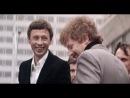 Олег Даль. В четверг и больше никогда (1977) - 1