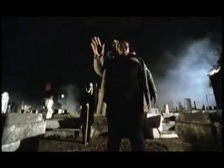 «Американская история ужасов» 3 сезон 12 серия (2014) Промо