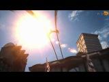 BioShock Infinite - Коммерческий трейлер (Полная версия) [HD]