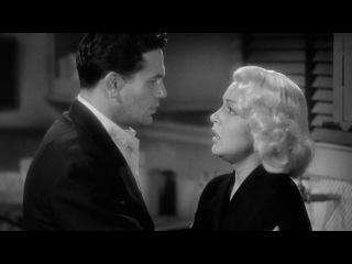 Почтальон всегда звонит дважды / The Postman Always Rings Twice (1946)