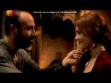 «Сулейман и Хюррем» под музыку Настя Задрожная - Нет ничего сильнее любви. Picrolla