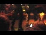 Исповедь первого Бога. Эпидемия 1.02.2013 Morrisson club Ростов-на-Дону