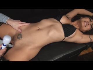 видео мастер кастелло бдсм онлайн