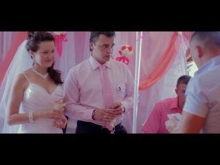 Evgeniy & Alesya --второй день--